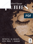 Mujeres (Kailas Editorial)