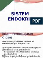 2014 Sistem Hormon