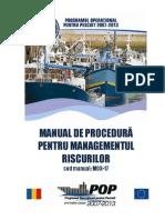 Procedura M03-17-managementul-riscului - Copy.pdf