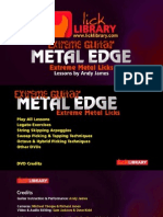 DVD_Info