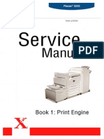 Phaser 5500 Service Manual Bk 1