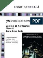 SociologieCurs1_2015