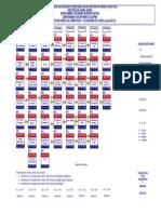 BCC-Fluxograma (2012-2)