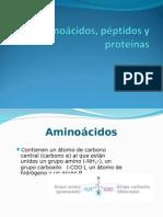 Bioquimica9 (1).ppt
