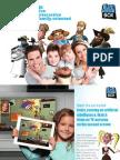 MADSCREENBOX_PRINT_CANNES_2015_15_SZT_DIGITAL_SMALL.pdf