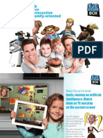 MADSCREENBOX_PRINT_CANNES_2015_15_SZT_DIGITAL_SMALL.pdf