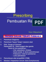 3. 2015 Guide to Good Prescribing_Ind