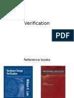 verification.pptx