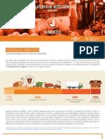 2015 05 Alimentos Distribuição