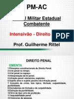 2877_pmac_direi_penal_pmac_intensivao_1-8_slides