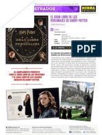 NOVEDADES Norma Editorial para Diciembre 2015
