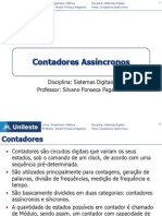 ContadoresAssincronos.pdf
