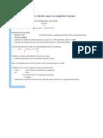 0_Intro planilhas.xls