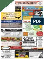 Weekly Reminder November 2, 1015.pdf