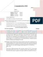 ENGLISH(1)