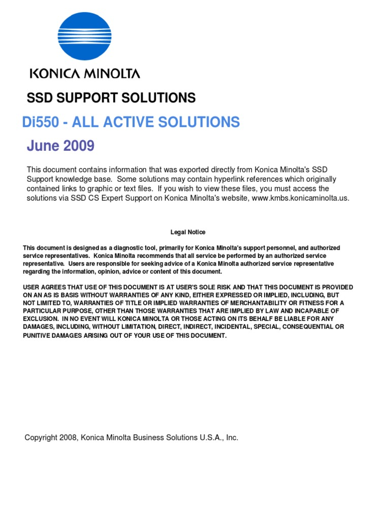 Konica minolta di550 drivers download update konica minolta software.