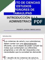 INTRODUCCION A LA ADMON.pptx