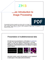 Image.processing
