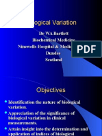 Biological_Variation_update_ed.ppt
