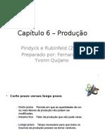 Revisão - Produção, Custos e Concorrência Perfeita.pptx