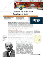 Ch 30 Sec 4 - Nationalism in India and Southwest Asia.pdf