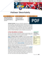 Ch 31 Sec 1 - Postwar Uncertainty.pdf