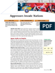 Ch 31 Sec 4 - Aggressors Invade Nations.pdf