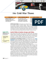 Ch 33 sec 5 - The Cold War Thaws.pdf