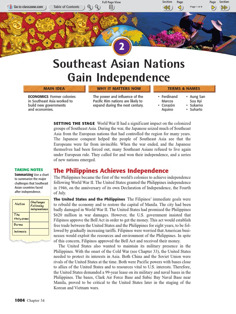 myanmar sex books pdf free download in Independence