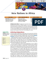Ch 34 Sec 3 - New Nations in Africa.pdf
