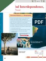 Ch 36 Sec 1-4 - Global Interdependence.pdf