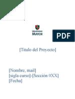 E2 Formato Entregable y Tablas Contenido - Estado Avance 02 (1)