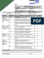 HNBS 123_HRD_ Assignment Briefs_Autumn 2015