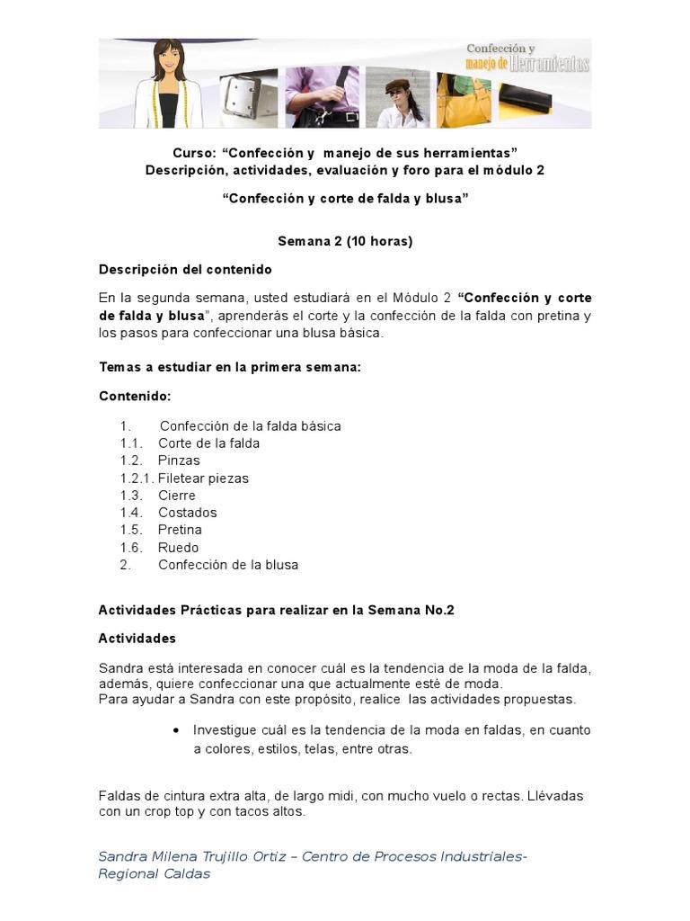 9de9f4c9d Activida Semana 2 Lista