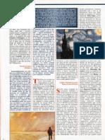 Cartas R-006 Nº106 - Mas Alla de La Ciencia - Vicufo2