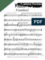 Carnifest Alto 2