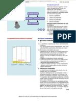 Manual Motor Gasolina Elementos Descripcion Partes Componentes Funcionamiento Mecanismos