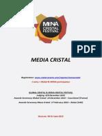 Rules Media Cristal