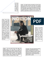 Notion Front Cover