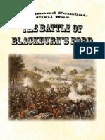 Blackburn s Ford Rulebook PDF Web