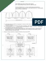 08jun0986.pdf