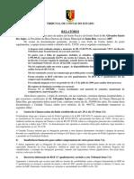 APL-TC_00207_10_Proc_02118_08Anexo_01.pdf