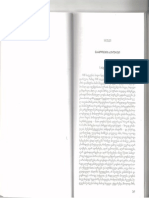 მე-7 მე-8 თავი, მიშელ ფუკო.pdf