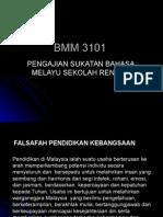 1.PENGENALAN FALSAFAH PK.ppt