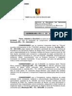 APL-TC_00228_10_Proc_03238_02Anexo_01.pdf