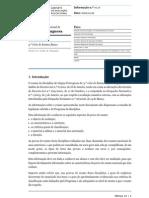 IE_LPort_22_10[1]