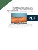 Proyecciones radiológicas rodilla pierna tobillo y pie.docx