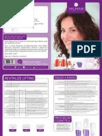 protocolo-_64.pdf