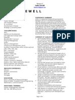 file_resume