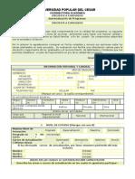 Encuestas a Egresados-Salud Familiar.doc